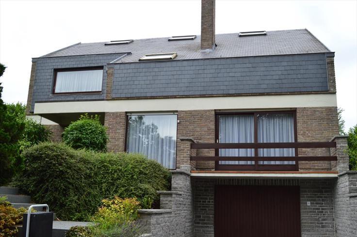 Maison à vendreà Sint-Pieters-Leeuw auprix de 425.000€ - (5875522)