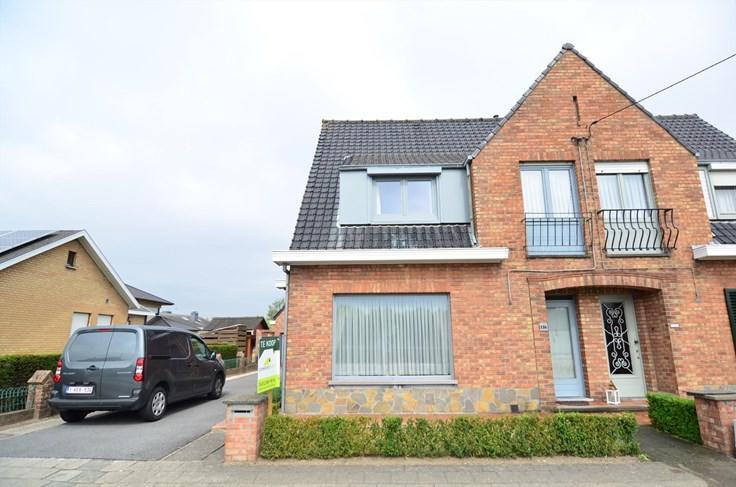 Maison à vendreà Sint-Michiels auprix de 319.000€ - (5875526)