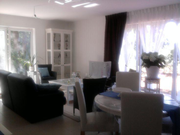 Appartement de 4façades à louerà Namur auprix de 695€ - (5876666)
