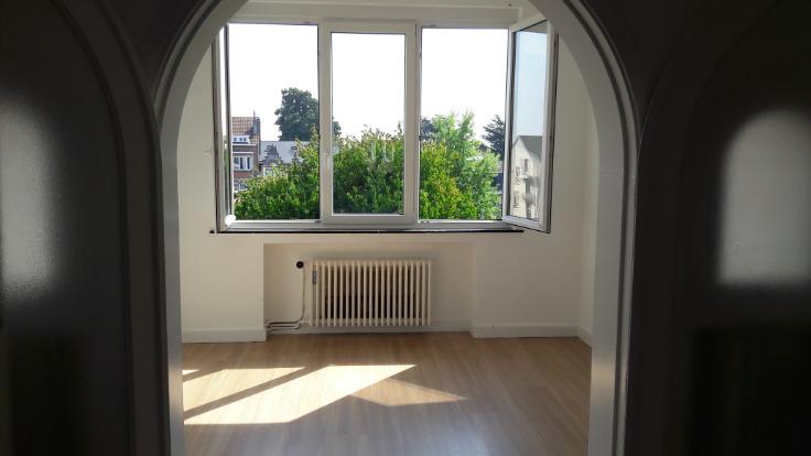 Appartement de 1façade à louerà Laeken auprix de 800€ - (5889681)