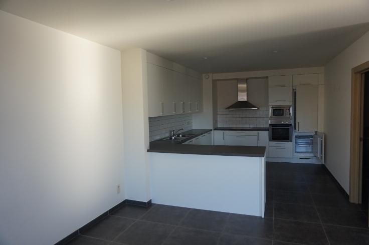 Appartement van 1gevel te huurte Gammerages voor780 € -(5890503)