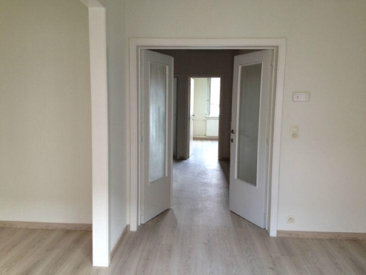 Appartement van 2gevels te huurte Schaerbeek voor775 € -(5897874)