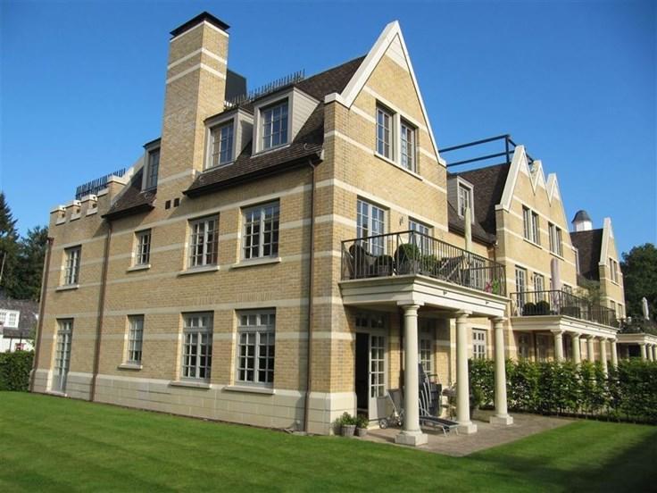 Appartement à vendreà Schoten auprix de 525.000€ - (5898834)
