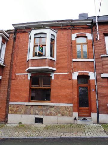 Maison de 2façades à vendreà Liège Chênéeau prix de129.000 € -(5909223)