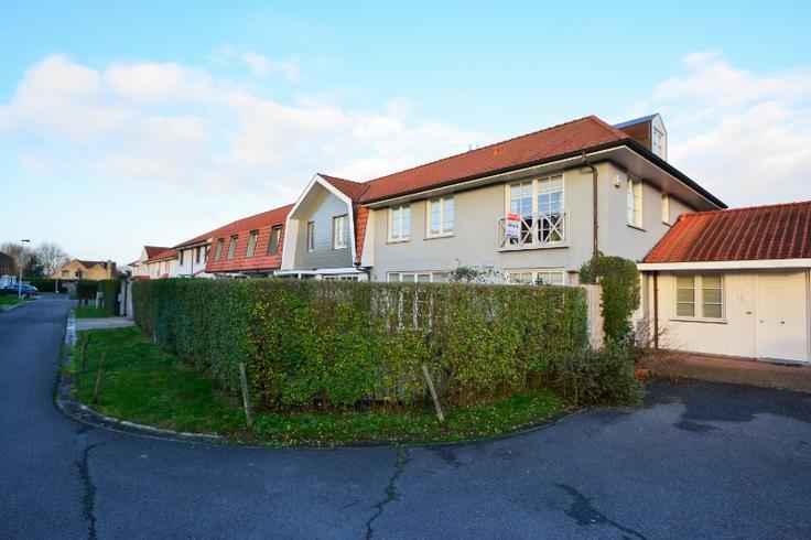 Maison à vendreà Knokke-Heist auprix de 685.000€ - (5917305)