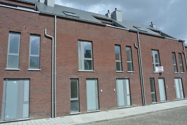 Duplex van 2gevels te huurte Ekeren voor770 € -(5919142)