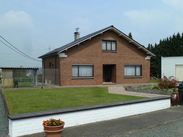 Maison van 4gevels te koopte Lot voor425.000 € -(5919748)
