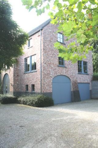 Duplex van 4gevels te huurte Chaumont-Gistoux Dion-Valmontvoor 1.050 €- (5930421)