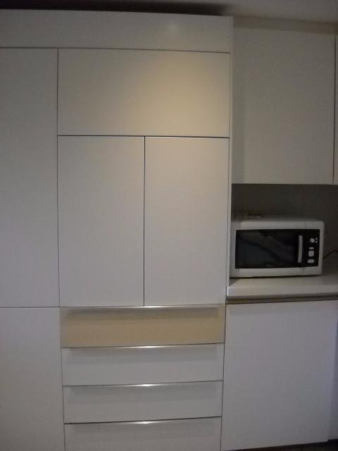 Appartement de 2façades à louerà Jette auprix de 650€ - (5930846)