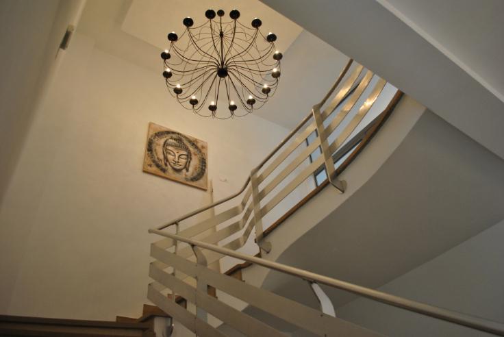 Loft de 1façade à louerà Schaerbeek auprix de 750€ - (5932308)