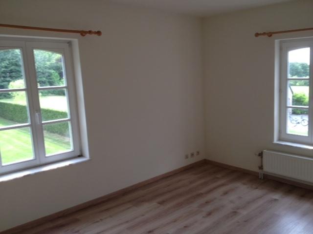 Appartement à louerà Beaufays auprix de 825€ - (5936450)
