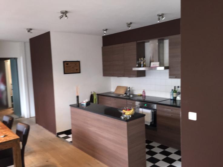 Appartement for rentin Anvers auprix de 725€ - (5947035)