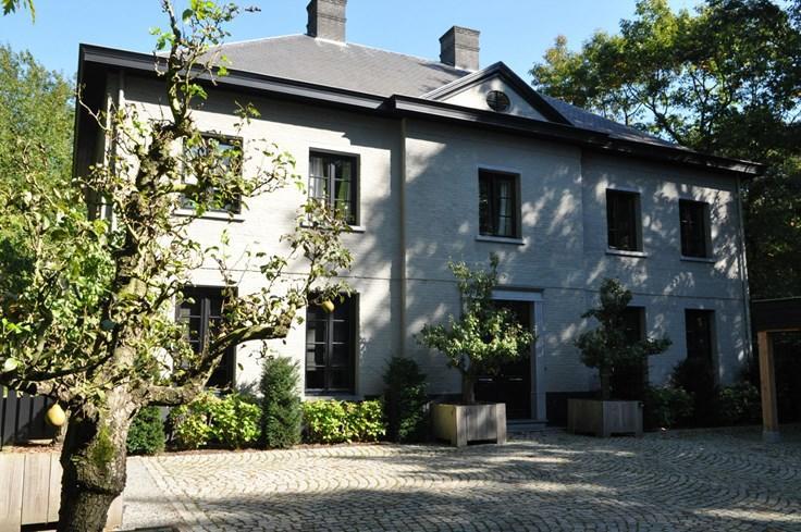 Villa te koopte Schoten voor995.000 € -(5957584)