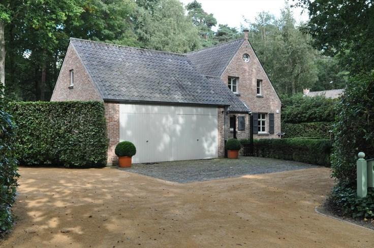 Villa à vendreà 's-Gravenwezel auprix de 695.000€ - (5957585)