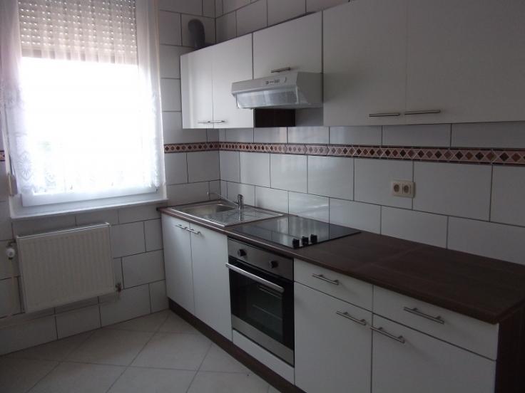 Appartement van 2gevels te huurte Saint-Nicolas voor575 € -(5960134)