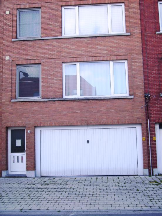 Appartement de 2façades à louerà Edegem auprix de 675€ - (5964242)