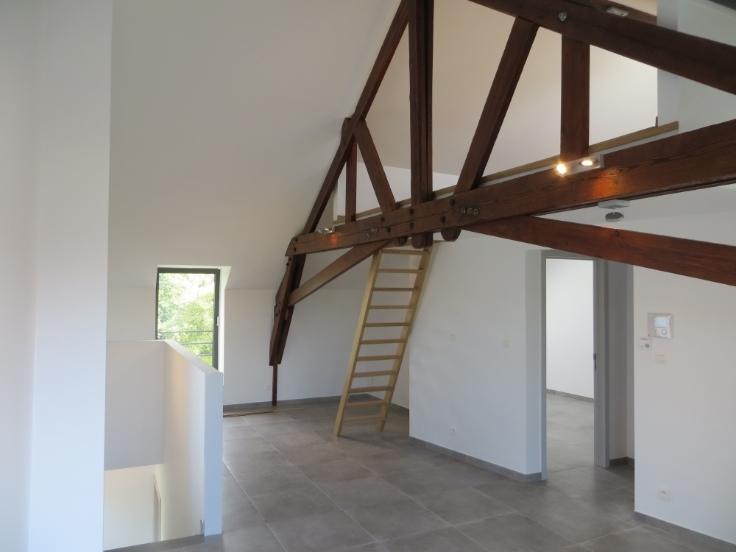 Appartement van 3gevels te huurte Huy voor690 € -(5968195)