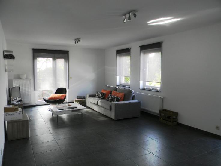 Appartement van 3gevels te huurte Durbuy voor660 € -(5976508)