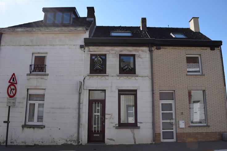 Maison à vendreà Halle auprix de 179.000€ - (5978890)