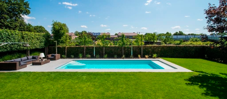 Appartement for rentin Estinnes auprix de 580€ - (5981162)