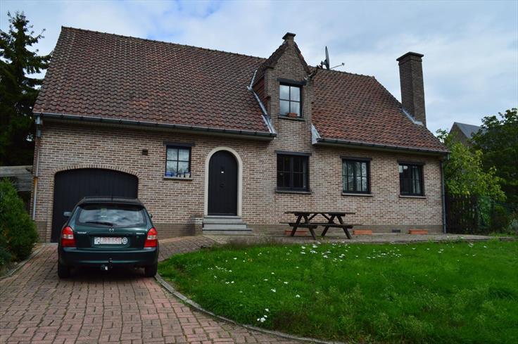Villa à vendreà Beersel auprix de 350.000€ - (5987336)