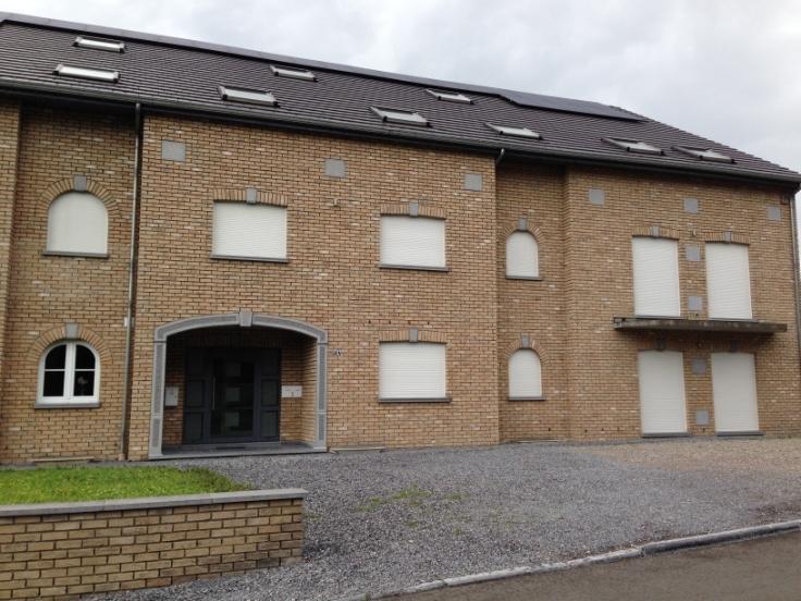 Appartement van 4gevels te huurte Liège voor690 € -(5997779)