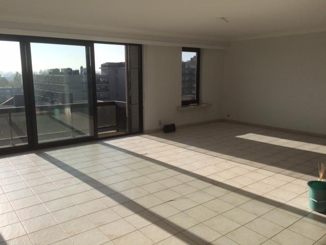 Appartement van 1gevel te huurte Beveren-Waas voor700 € -(6016690)