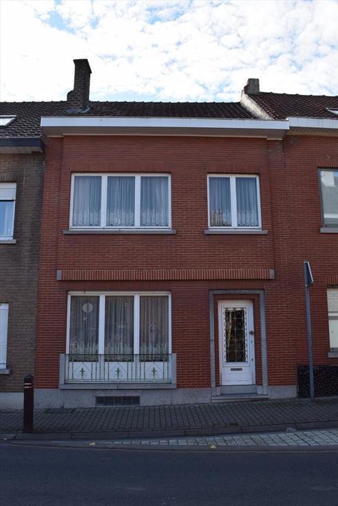 Maison à vendreà Halle auprix de 215.000€ - (6016787)