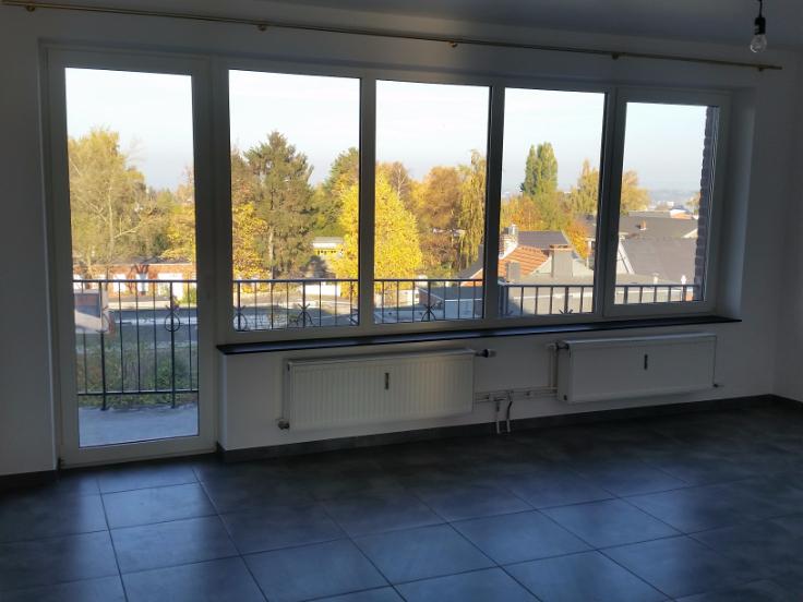 Appartement van 2gevels te huurte Oupeye voor700 € -(6016829)