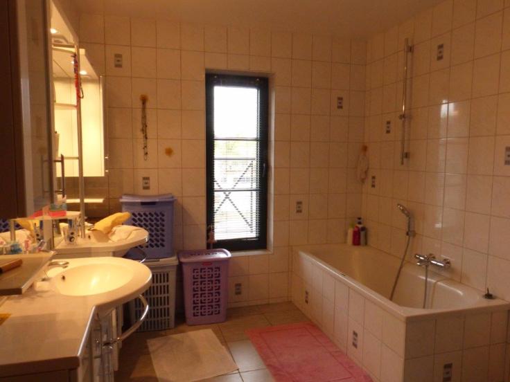 Appartement van 2gevels te huurte Aubange voor890 € -(6021771)