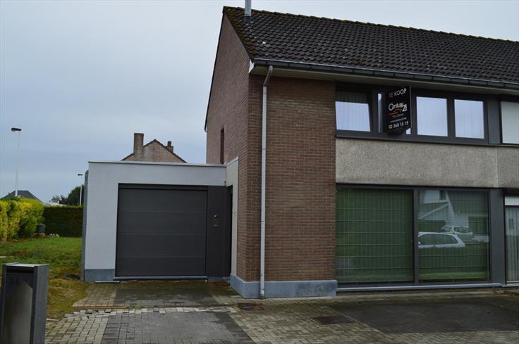 Maison te koopte Lembeek voor329.000 € -(6024041)