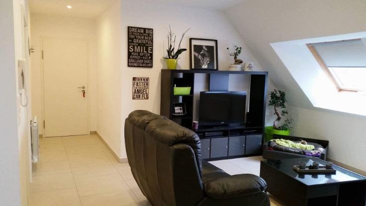 Appartement van 3gevels te huurte Arlon voor800 € -(6024164)