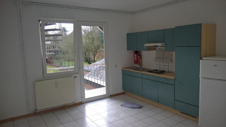 Flat/Studio van 2gevels te huurte Gembloux voor475 € -(6030811)