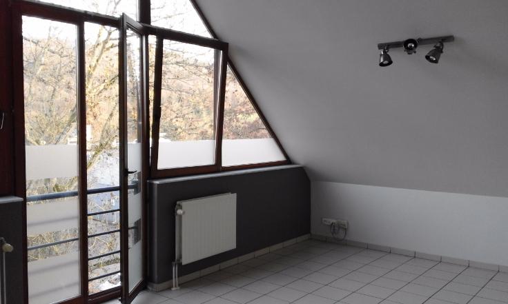 Appartement à louerà Wépion auprix de 550€ - (6032599)