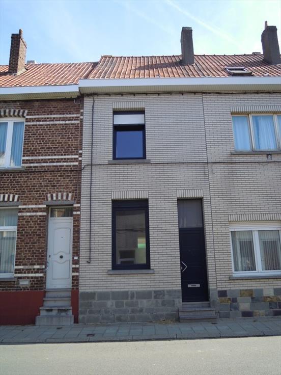 Maison à vendreà Lot auprix de 179.000€ - (6035050)