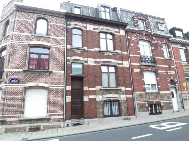 Maison with 2