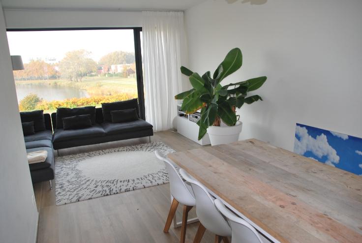 Appartement van 2gevels te huurte Anvers 5voor 1.240 €- (6041748)