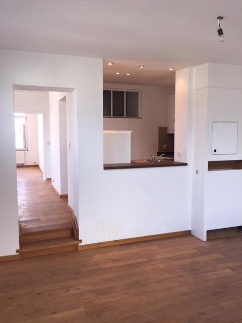 Appartement à vendreà Sint-Pieters-Leeuw auprix de 165.000€ - (6051871)