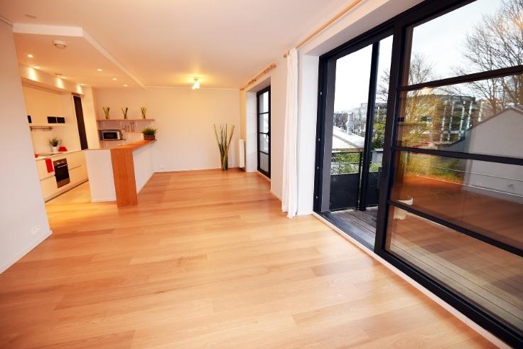 appartement louer bruxelles province. Black Bedroom Furniture Sets. Home Design Ideas