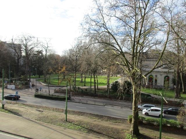 Appartement à louerà Anvers 1au prix de750 € -(6059785)
