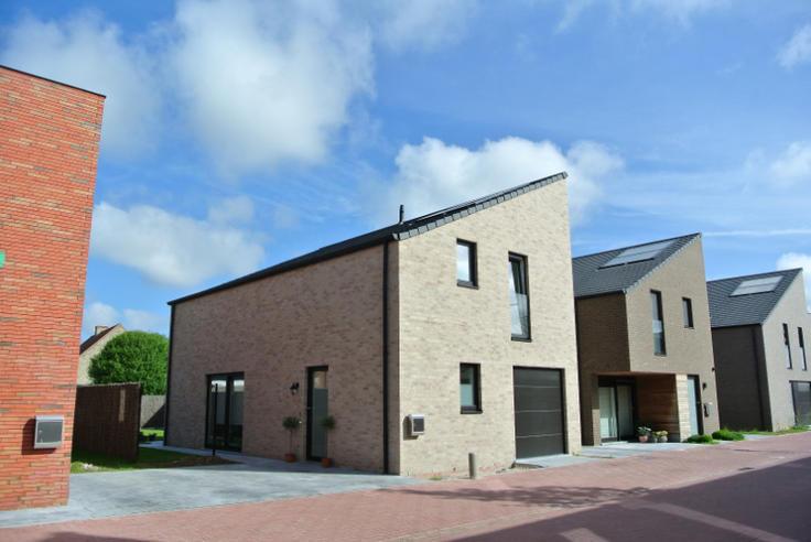 Maison te koopte Zedelgem voor253.512 € -(6073454)