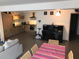 Appartement van 2gevels te huurte Gosselies voor695 € -(6075032)