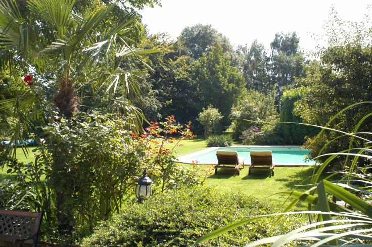 Belgique : locationde vacances -Duplex au prixde 0€ -(6090778)