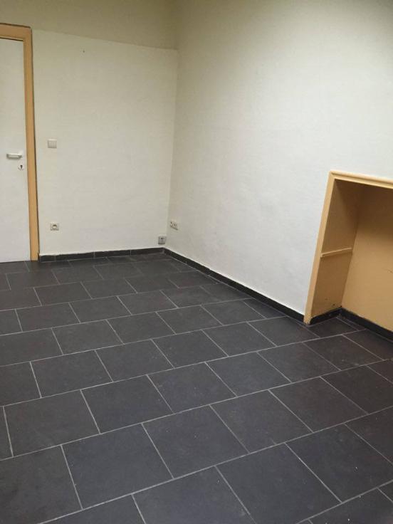 Appartement te huurte Soignies voor450 € -(6090782)