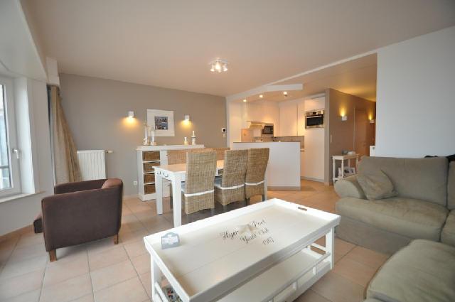 Belgique : holidayrentals - Appartementfor 0€ -(6091110)