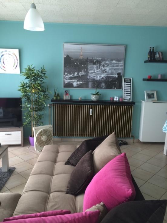 Appartement te huurte Heverlee voor570 € -(6105212)