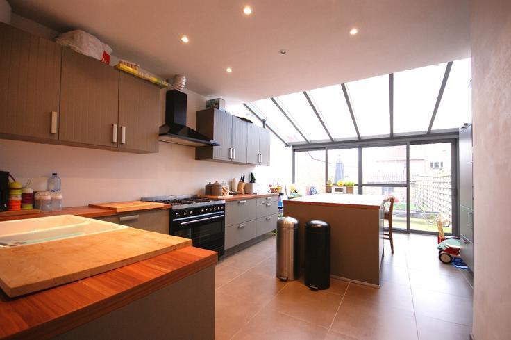 Maison à vendreà Sint-Kruis auprix de 289.000€ - (6107357)