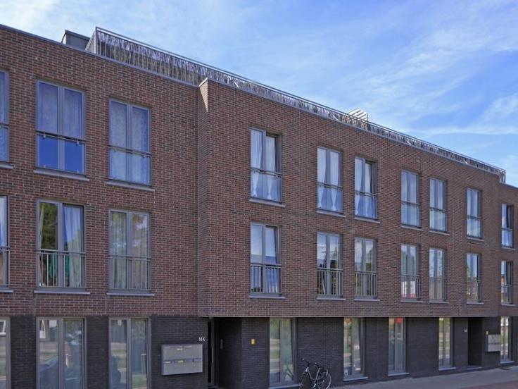 Emplacement intérieur tehuur te Mortselvoor 55 €- (6111274)