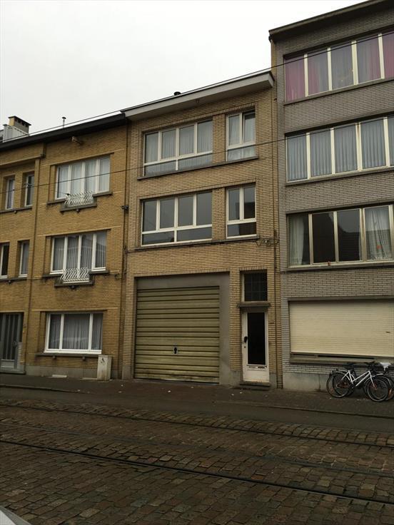 Maison te koopte Deurne voor350.000 € -(6117566)