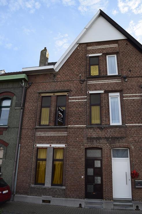 Maison à vendreà Lot auprix de 209.000€ - (6118426)